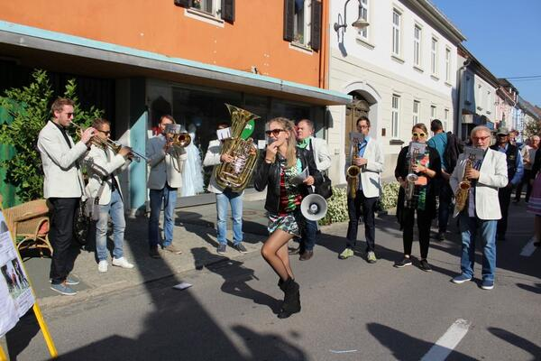 Marktfest Walking Brass 6 (1024x683)